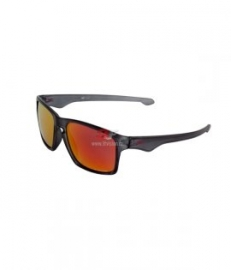 Brýle 3FVision 1744 Guard Polarized
