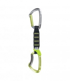 Climbing Technology Lime PRO NY