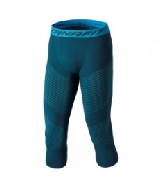 Dynafit Speed Dryarn M TIGHTS