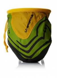 La SPORTIVA Chalk bag SPEEDSTER