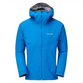 Montane ELEMENT Stretch JKT
