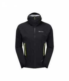 Montane Minimus Stretch Ultra JKT