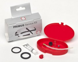 PRIMUS SERVICE KIT for all fuel pumps