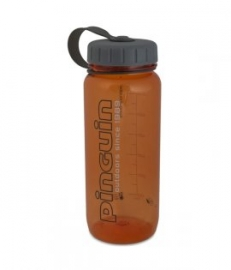 Pinguin Tritan Slim Bottle 0,65l
