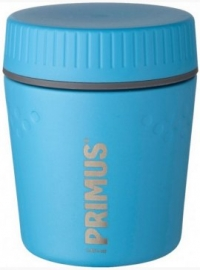 Primus TrailBreak Lunch Jug 0,4