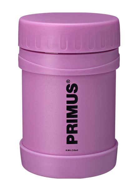 Primus CaH Lunch Jug Fashion 0,35l, růžová