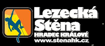 eshop.stenahk.cz